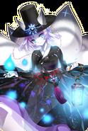 Grim Reaper Miho news