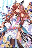 FloweryRiotSkyGameFile