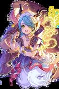 AladdinIrruGameFile