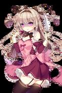 Kyoko'sCookingPracticeGameFile