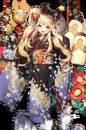 FestivalYuriGameFile