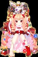 Alice'sPresentGameFile