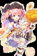 HalloweenParadeNariGameFile
