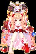 Alice's Present news