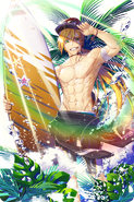 SurferKeiGameFile