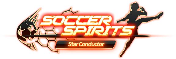 Star-conductor-logo
