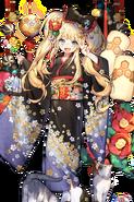 Festival Yuri news