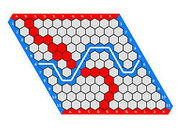 250px-Hex-board-11x11-(2)