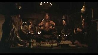 Conan the Barbarian what is best in life-1