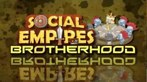 Social Empires - Very Best Of All Civs