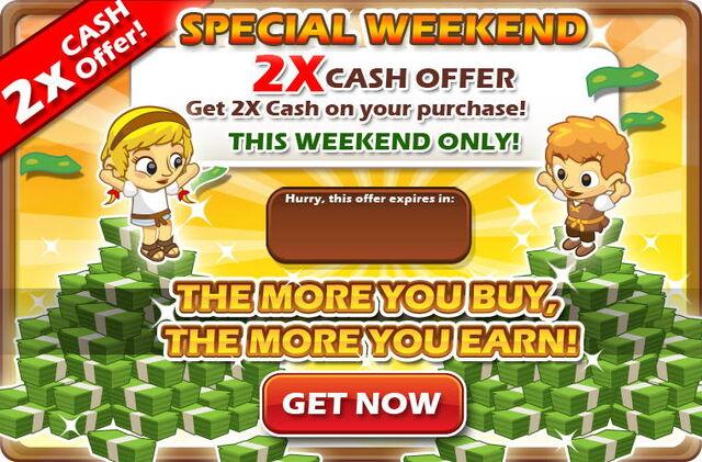 File:Cd 100bonus specialweekend popup.jpg