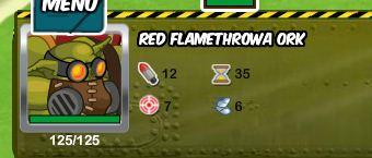 File:Red flamethrowa ork stATS.JPG