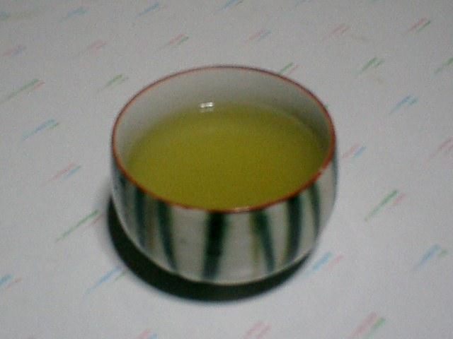 File:Green Tea.jpg
