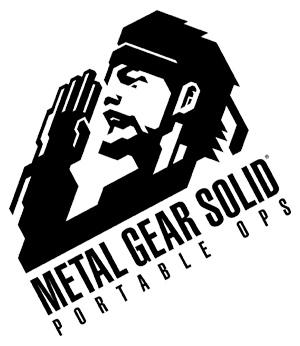 File:Mgs portable ops.jpg