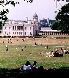 File:Greenwich1-64.jpg
