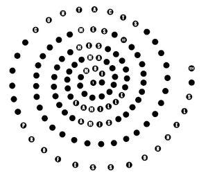 2007 aforsys eurobas braille 50%