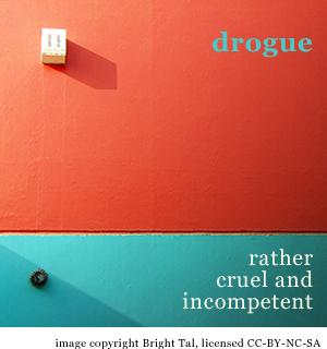 File:Drogue album cover.png