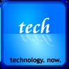Teklogs logo