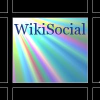 File:Wikisociallogo.png