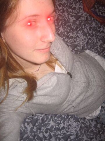 File:WillSWC-Leah-Evil.jpg