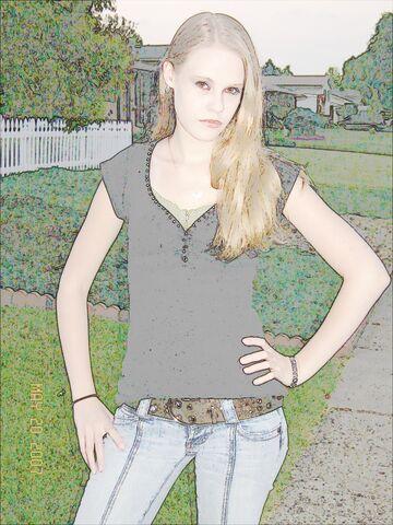 File:Katie Comic-2.jpg