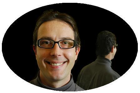 File:2006 Daniel Rodet Wiki20%.JPG