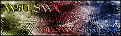 File:Willswc-sig-new.png
