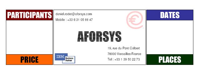 File:2007 visit card aforsys.PNG