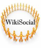 File:Sociallogo2.png