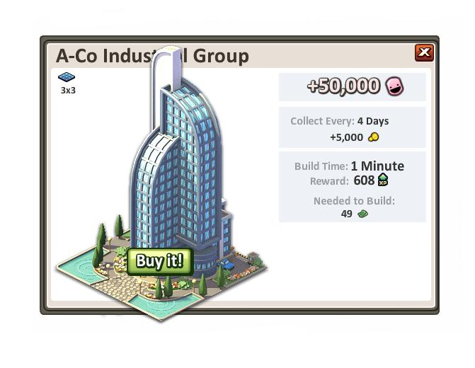 Acoindustrialgroup