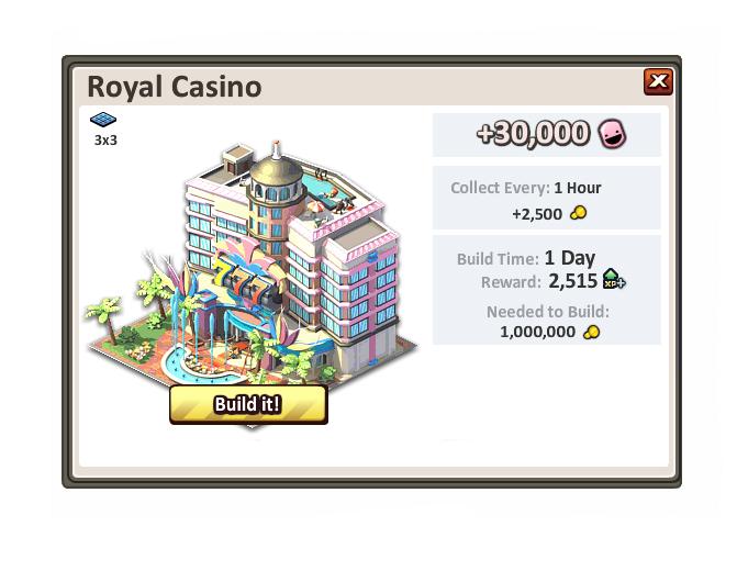 Royalcasino