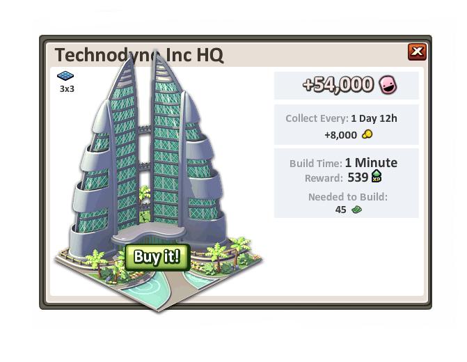 Technodyneinchq