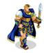 Social empires- caesar gladiator