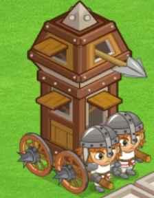 File:Social Empire Mobile Tower.jpg