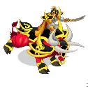 File:Social empires- red bull rider.png