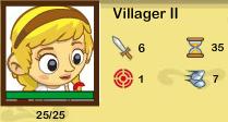 File:Social empires- villager 2 F.png