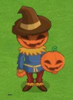 File:Social empires- scarecrow.png