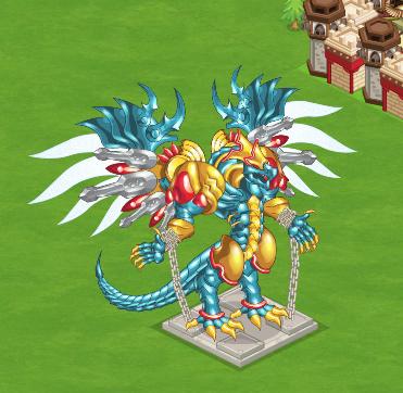 File:Social empires- sky bahamut dragon.png