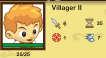 File:Social empires- villager 2 M.png