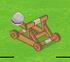 Social empires- catapult