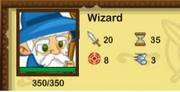 230px-WizardStats