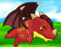 File:Draggy.png