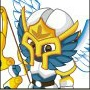 Arquero Celestial
