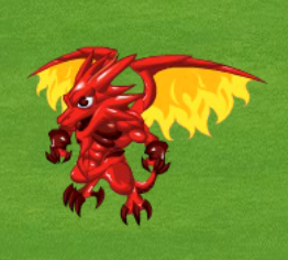 File:Red Bahamut Draggy.png