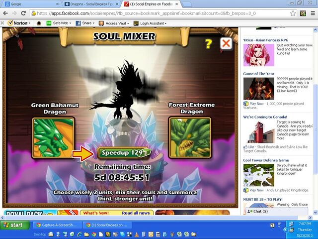 File:Frost Extreme Dragon Soul Mixing.jpg