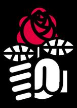 France-parti-socialiste svg