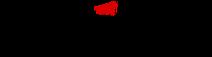 602px-Die Linke logo svg