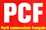 Logo-parti communiste français-2005