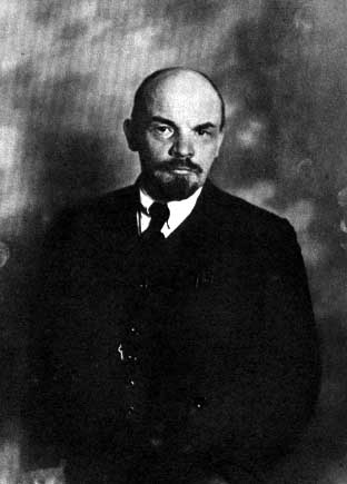 an introduction to the life of vladimir ilich ulyanov Learn lenin (vladimir ilyich ulyanov) with free interactive flashcards choose from 7 different sets of lenin (vladimir ilyich ulyanov) flashcards on quizlet.