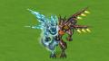 2-head Frostfire Dragon.png